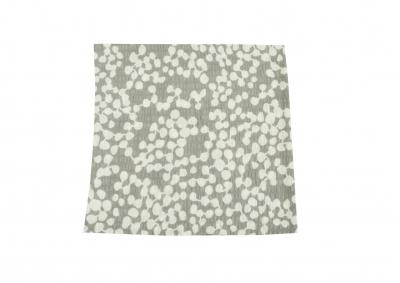 Povlak krep 40x40 - 96