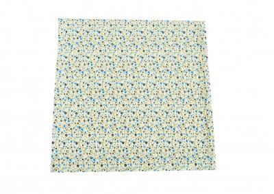 Povlak krep 40x40 - 109