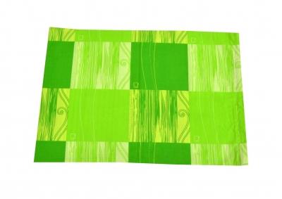 Povlak bavlna 40x60 - 59