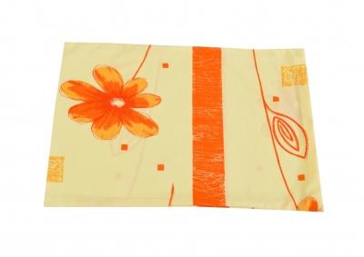 Povlak bavlna 40x60 - 72