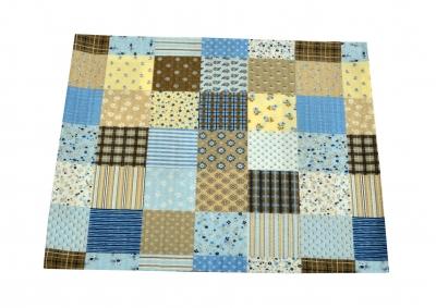 Povlak krep 50x70 - 34