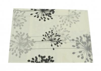 Povlak krep 50x70 - 37