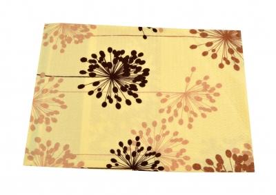 Povlak krep 50x70 - 38