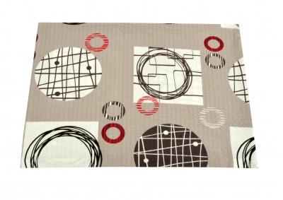 Povlak krep 50x70 - 41