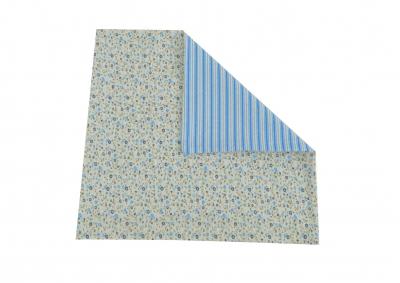 Povlak krep 40x40 - 17