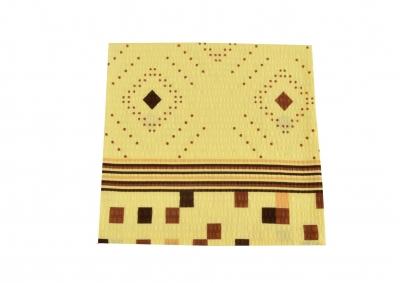 Povlak krep 40x40 - 114