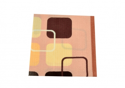 Povlak krep 40x40 - 115