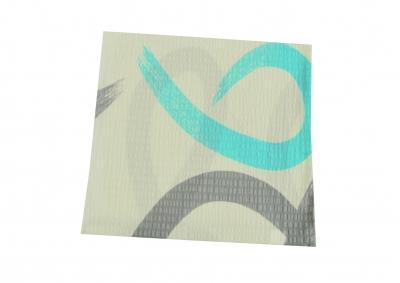 Povlak krep 40x40 - 117
