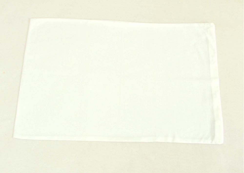 Povlak bavlna 40x60 - 1