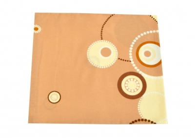 Povlak flanel 45x50 - 14