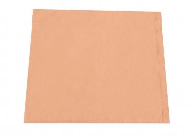 Povlak bavlna 45x50 - 94