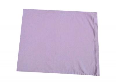 Povlak bavlna 45x50 - 95