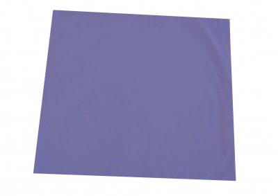 Povlak bavlna 45x50 - 96