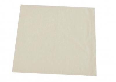 Povlak bavlna 45x50 - 98