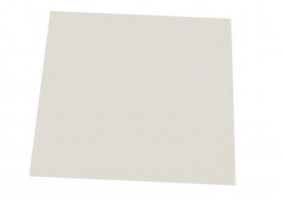 Povlak bavlna 45x50 - 99