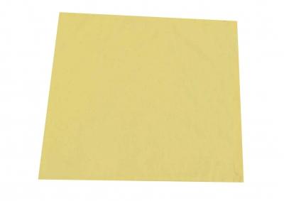 Povlak bavlna 45x50 - 100