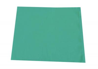 Povlak bavlna 45x50 - 101
