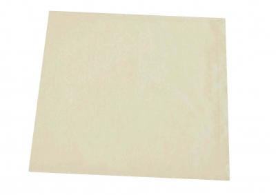 Povlak bavlna 45x50 - 102