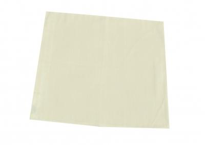 Povlak bavlna 45x50 - 103