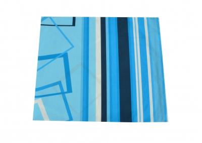 Povlak bavlna 45x50 - 109