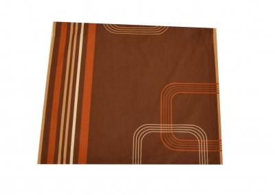 Povlak bavlna 45x50 - 110