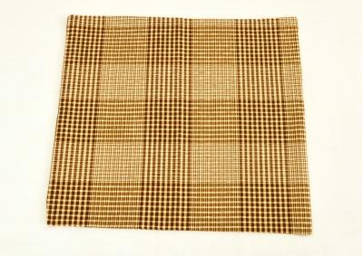 Povlak krep 45x50 - 14