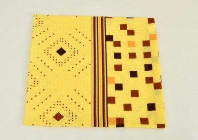 Povlak krep 45x50 - 67