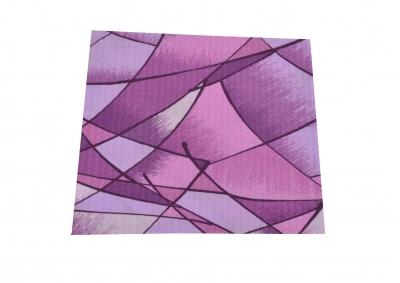 Povlak krep 45x50 - 92