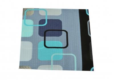 Povlak krep 45x50 - 94