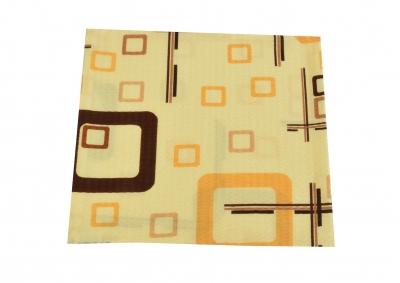 Povlak krep 45x50 - 98