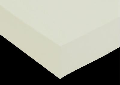 Jersey prostěradlo Slonová 160x200 - Partie
