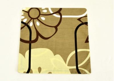 Povlak bavlna 40x40 - 11