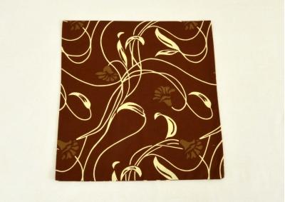 Povlak bavlna 40x40 - 46