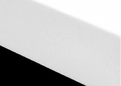 Prostěradlo plátno Bílé II. Jakost