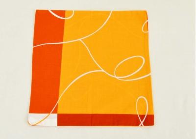 Povlak bavlna 40x40 - 53