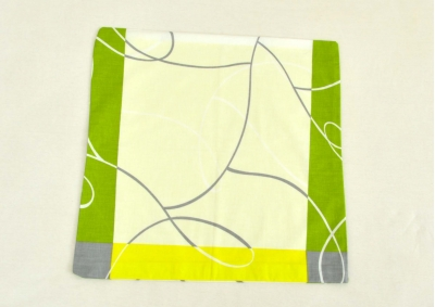 Povlak bavlna 40x40 - 12