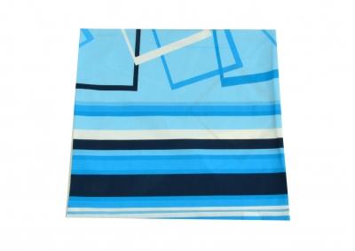 Povlak bavlna 40x40 - 95