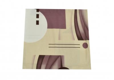 Povlak bavlna 40x40 - 98