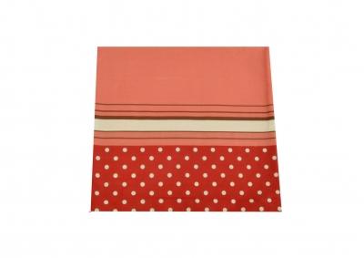 Povlak bavlna 40x40 - 99