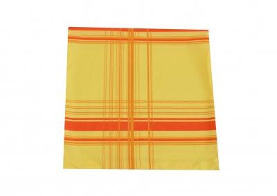 Povlak bavlna 40x40 - 102