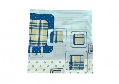 Povlak bavlna 40x40 - 104