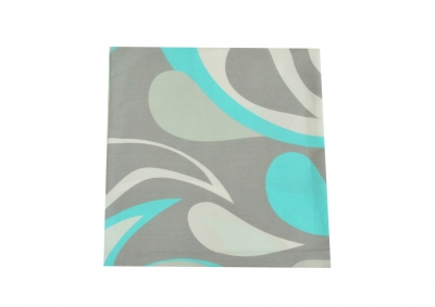 Povlak bavlna 40x40 - 107