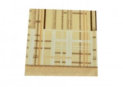 Povlak bavlna 40x40 - 109