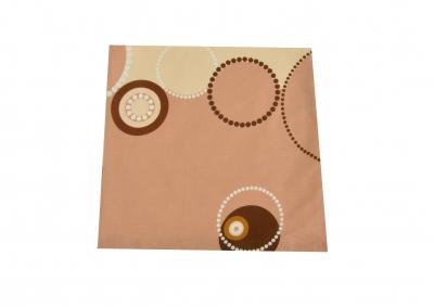 Povlak bavlna 40x40 - 114