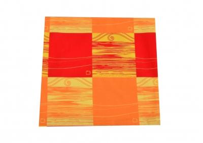 Povlak bavlna 40x40 - 115