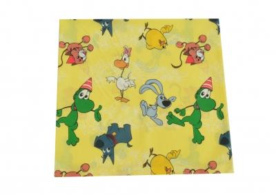 Povlak bavlna 40x40 - 120