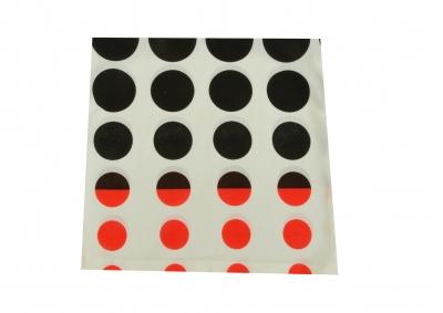 Povlak bavlna 40x40 - 125