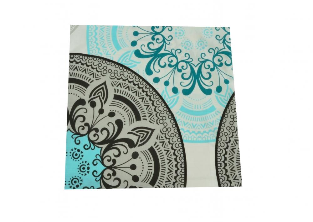 Povlak bavlna 40x40 - 129