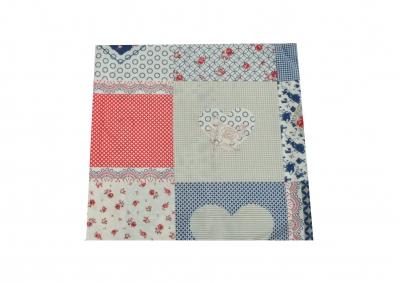 Povlak bavlna 40x40 - 134