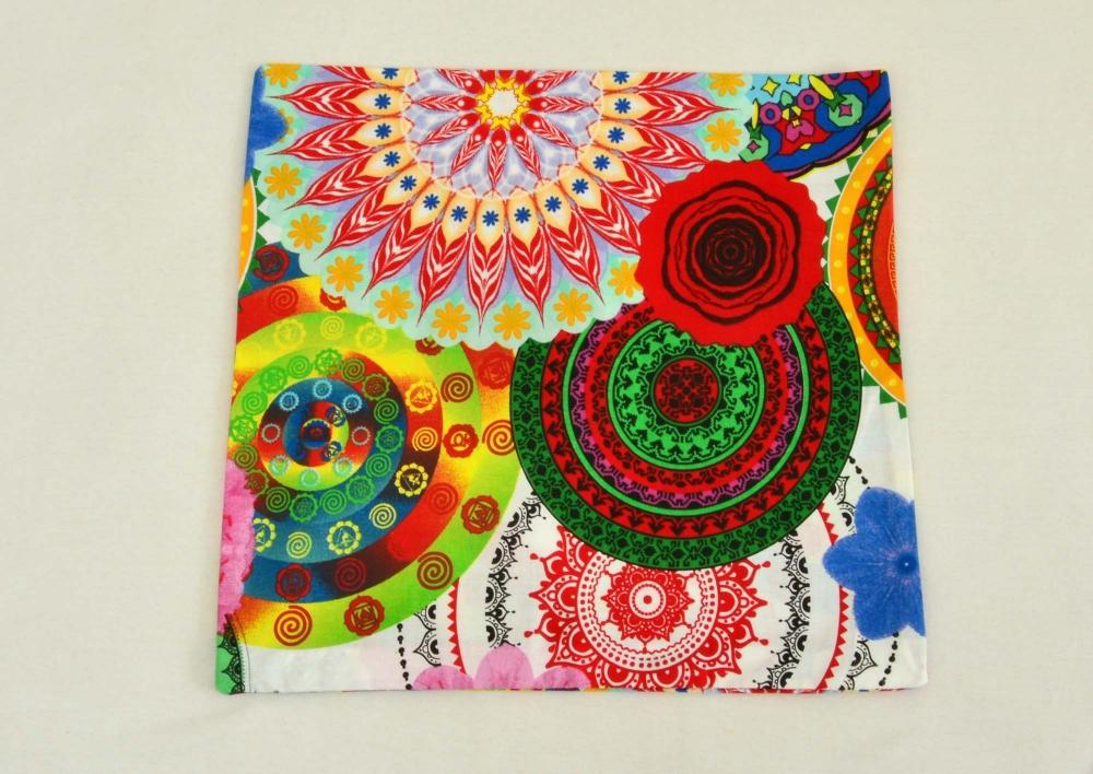 Povlak bavlna 40x40 - 27